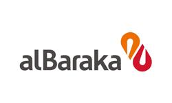ALBARAKA TÜRK KATILIM BANKASI
