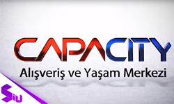 CAPACİTY AVM