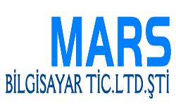 MARS BİLGİSAYAR TİC. LTD. ŞTİ.
