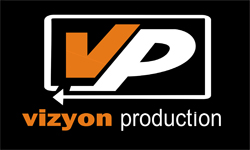 VİZYON PRODUCTION ORG. LTD. ŞTİ.