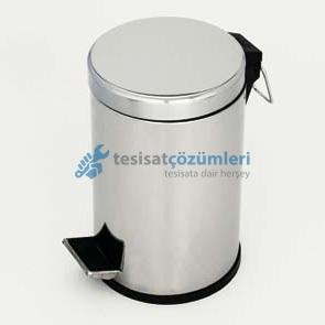 Tuvalet Çöp Kovası