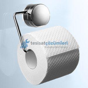 Tuvalet Kağıdı