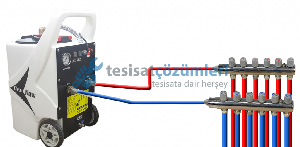 petek-temizleme-makinasi-yerden-isitma-sistemi-temizligi