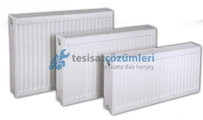 radyator-panelleri