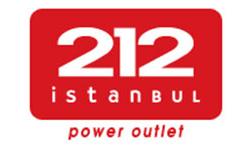 212 AVM