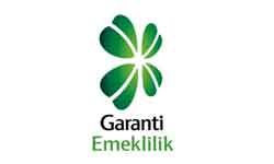 GARANTİ EMEKLİLİK