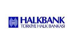 HALK BANKASI