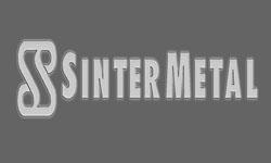 SİNTER METAL