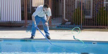 Havuz Tesisatı Nasıl Yapılır?