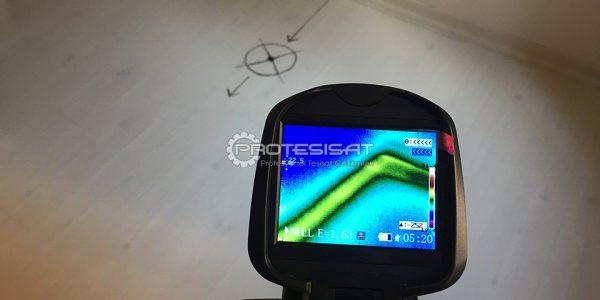 termal-kamera-ile-su-kacagi-tespiti