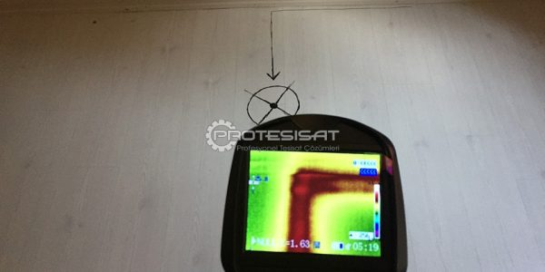 termal-kamera-kalorifer-kacagi