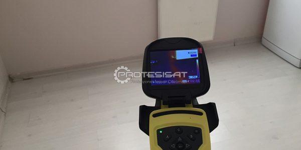 termal-kamera-su-kacagi-bulma