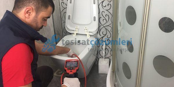 tikanan_tuvalet_nasil_acilir