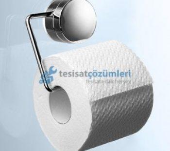 Tuvalet Kağıdı Klozeti Tıkar mı?