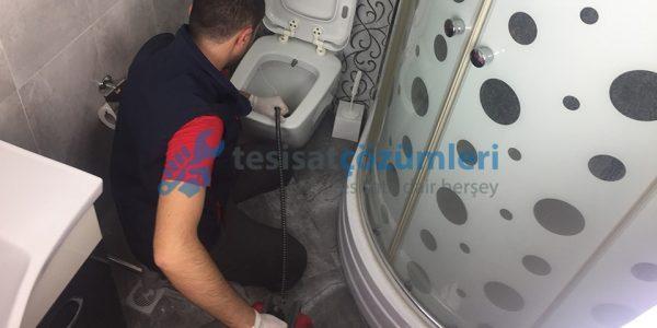 tuvalet_klozet_tikanikligi_acma_fiyatlari